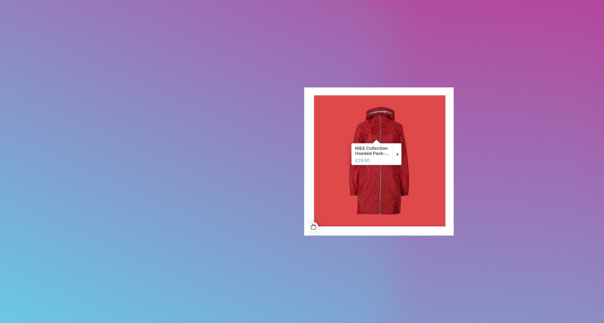 The MetigyIQ guide to using shoppable Instagram posts